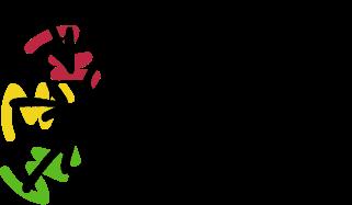 logo-aragon-incoming
